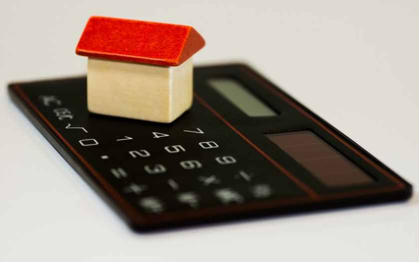 Is Refinancing My Mortgage Actually Worth It?