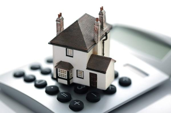 Use Bank Of Baroda Home Loan EMI Calculator To Know Your EMIs